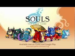 tcg android souls tcg for android free souls tcg apk mob org