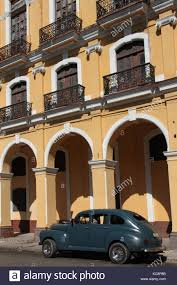 colonial architecture in havana stock photos u0026 colonial