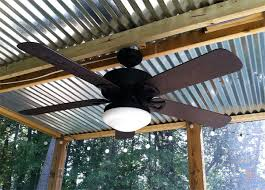 How To Cover A Pergola From Rain by What I Learned Building A Screened In Porch
