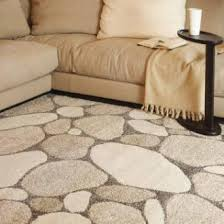 tappeti vendita tappeti moderni sitap news da linea casa liste nozze e vendita al