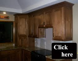 standard kitchen cabinet door sizes corner cabinet kitchen sizes