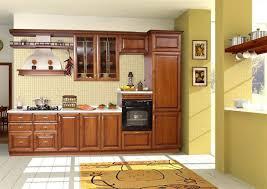 furniture kitchen cabinet kitchen cabinet cheap kitchen furniture for small kitchen