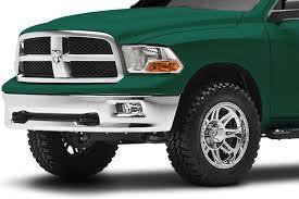toyota tacoma rancho lift rancho quicklift loaded leveling struts free shipping