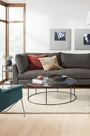 Media Room Sofa Sectionals - 50 best living room sectionals images on pinterest modern