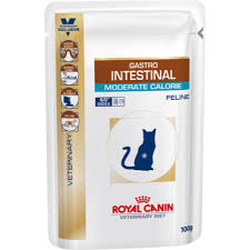 senior consult stage 2 high calorie royal canin cat food