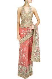 halter neck blouse 44 types of saree blouses fashion curious should