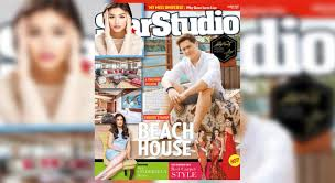 Offscreen Magazine Issue 17 by Starstudio Abs Cbn Lifestyle