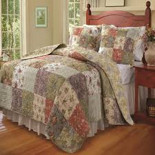 bedding set country primitive bedding sets french country