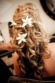 bridal hairstyle photos 200 best llg images on pinterest hairstyles make up and marriage
