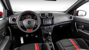 sandero renault price renault sandero r s brings back the rawness of hatch