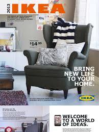 Ikea Catalogue Ikea Catalogue En Bedding Bed