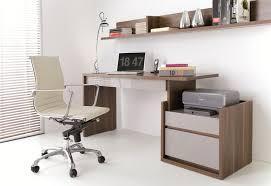mobilier de bureau moderne design awesome meuble de bureau moderne 3 bureau de direction