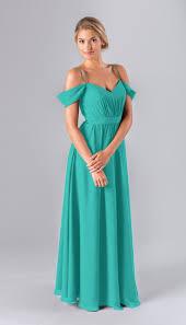 116 best 1960 dress u0026 wedding dresses images on pinterest