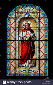 painting on glass windows painting bible church window stock photos u0026 painting bible church