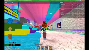 my second roblox video make a cake back for seconds game youtube