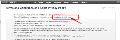 apple itunes help desk smart dns proxy itunes account without a credit card