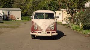 vw snowman vw bus scene in twin peaks s03e11 album on imgur
