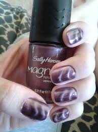 sally hansen magnetic reviews photo ingredients makeupalley