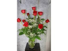 one dozen roses one dozen roses