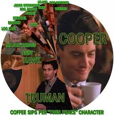 Twin Peaks Meme - 23 damn fine memes you ll only get if you love twin peaks twins