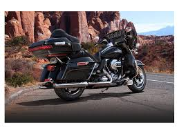 harley davidson electra glide ultra classic in alabama for sale