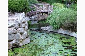 Zilker Botanical Garden Zilker Botanical Garden Attractions Review 10best