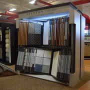 Rite Rug Reviews Riterug Flooring 14 Photos Flooring 5465 N Hamilton Rd