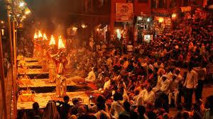diwali 2015 how diwali is celebrated in varanasi india