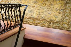 Carpet And Rug Cleaning Services 24 7 Area Rug Cleaning Services Waldorf Md 301 710 5291