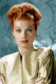67 best lucille ball images on pinterest lucille ball classic