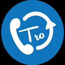 call name announcer apk tro caller name announcer apk free communication app