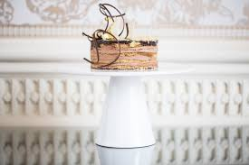 new york city wedding caterers reviews for 141 caterers