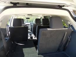 Dodge Journey Sxt 2015 - 2014 dodge journey interior wallpaper 1600x1200 8407