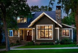 Modern Craftsman House Plans Plan 930 19 Houseplans Com Love This It U0027s A Perfect Size And