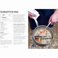 abonnement cuisine et vins de 35 beau galerie de abonnement cuisine et vins idée de génie jardin