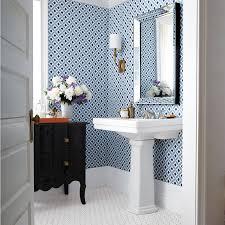 tapeten badezimmer einige ideen badezimmer tapeten dekoration