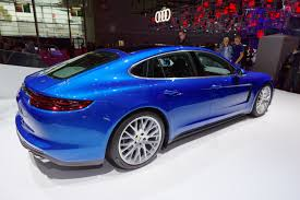 Porsche Panamera 2016 - file porsche panamera 4s diesel mondial de l u0027automobile de paris