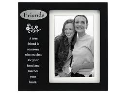 malden friends verses plaque 4 by 6 u003e u003e u003e see this great image