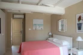 chambres d hotes la colle sur loup 06 la maison des arômes une chambre d hotes dans les alpes maritimes