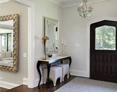 the 9 best benjamin moore paint colors u2013 grays including