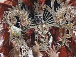 mardi gras parade costumes mardi gras ends with parades afghans protest koran burning at u s