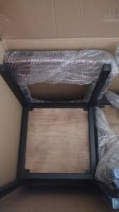 aliexpress com buy american country style furniture industry