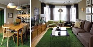 Green Turf Rug Astro Turf Carpet Outdoor Carpet Vidalondon