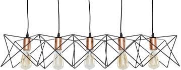 five light pendant buy crton five light pendant at lifeix design for only 108 50