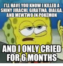 Pokã Memes - 25 best memes about mewtwo pokã mon go mewtwo pokã mon go memes