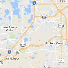 Kissimmee Florida Zip Code Map 5345 A 1 Irlo Bronson Hwy Papa John U0027s Kissimmee Fl 34746