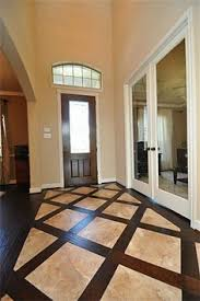 Kitchen With Wood Floors by This Pattern Can Be Used With 6 X 6 And 12 X 24 Series Included