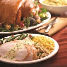 top 10 lubys thanksgiving posts on