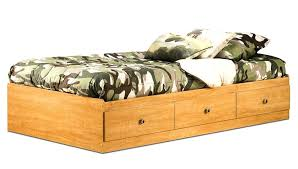 twin wood bed frame full size of bed twin bed frame free design