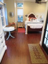 Best Cleaner For Dark Laminate Floors Master Bedroom Laminate Flooring Reveal U2014 Beckwith U0027s Treasures